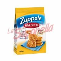 """Biscuiti """"zuppole"""" Balocco – 700g"""